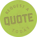 Request a quote today!